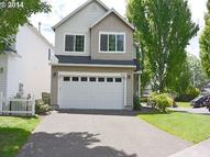 15447 Nw Nightshade Dr Portland OR, 97229