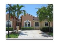 10950 Sw 236 Te Homestead FL, 33032