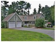 77 Lawrence Road Merrimack NH, 03054