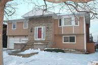 264 Lagoon Dr West Long Beach NY, 11561
