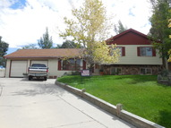 165 Hopi Green River WY, 82935