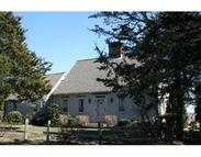 148 Point Hill Rd. West Barnstable MA, 02668