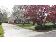 1539 N Butler Indianapolis IN, 46219