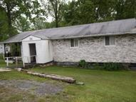 105 Curtis Street Coal City WV, 25823