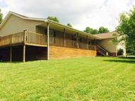 68 Private Drive 9189 Willow Wood OH, 45696