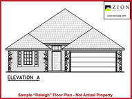 111th & Augusta Dr #Rale Jenks OK, 74037
