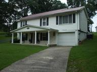 210 3rd Avenue Oak Hill WV, 25901