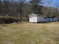Lot 3 Township Rd 1119 Chesapeake OH, 45619