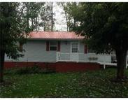 2 Russell Ct Culloden WV, 25510