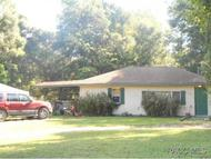 24 66th St Yankeetown FL, 34498