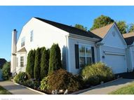 Address Not Disclosed New Milford CT, 06776