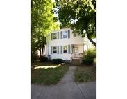 1-3 Lawn Ave Quincy MA, 02169