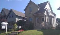 3428 N Newhall St Milwaukee WI, 53211
