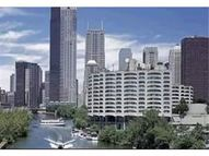 800 South Wells Street 829 Chicago IL, 60607