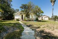 Address Not Disclosed San Marcos CA, 92078