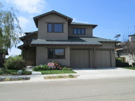 2303 Sanderling Court Arroyo Grande CA, 93420