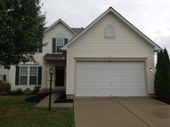 251 Indian Pointe Drive Maineville OH, 45039
