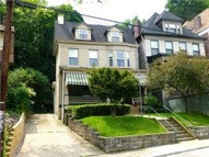 142 Oakview Ave Pittsburgh PA, 15218