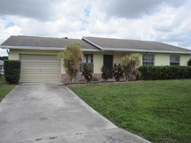 6625 Venetian Drive Lake Worth FL, 33462