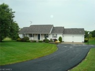 11164 Clapsaddle Northeast Ave Alliance OH, 44601