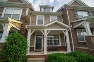 1228 Riverbrook Dr Hermitage TN, 37076