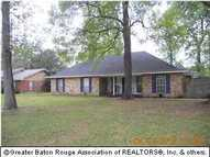 16931 S Bristle Cone Ct Greenwell Springs LA, 70739