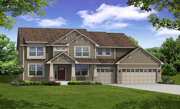 Clearwater Minnetrista MN, 55364