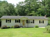 779 Ridings Mitchell Creek Rd London KY, 40741