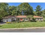 1 Windsong Lane Winchester MA, 01890
