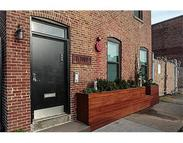34 Plympton St Boston MA, 02118