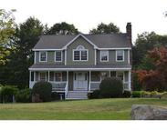 10 Bicknell Dr Mendon MA, 01756