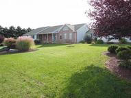 14086 Ridge Road Stewartstown PA, 17363