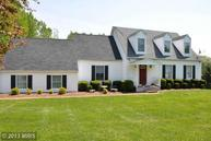 5111 Meadowview Dr White Hall MD, 21161
