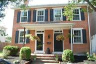 52 Broad Street Newville PA, 17241
