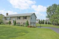 647 Jane Avenue Mount Joy PA, 17552