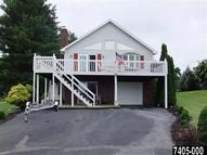 71 Longstreet Drive East Berlin PA, 17316