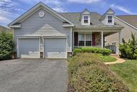 642 Alcott Drive Mount Joy PA, 17552