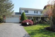 2122 Pine Rd Newville PA, 17241