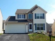 355 Stabley Lane Windsor PA, 17366