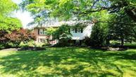 50 Terrace Hill Road Pine Grove PA, 17963