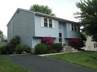114 Fisherman Lane Wrightsville PA, 17368