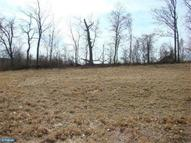 Lot 69 Woodland Vista Drive Pine Grove PA, 17963