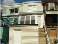 337 Linden St Reading PA, 19604