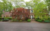 11277 Oak Ridge Avenue Felton PA, 17322