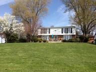 265 Alwine Road Middletown PA, 17057