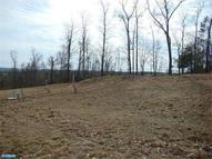 Lot 71 Woodland Vista Drive Pine Grove PA, 17963