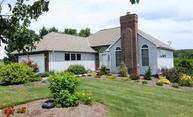 9328 Forest Road Glen Rock PA, 17327