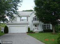 53 Wentworth Ct Westminster MD, 21158