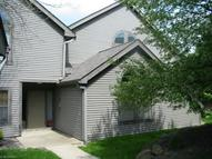 4064 Saint Andrews Ct Unit: 1 Canfield OH, 44406