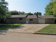 3324 Shadyview Rd Moraine OH, 45439